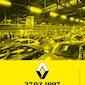 Herdenking 20 jaar sluiting Renault-Vilvoorde