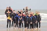 O'NEILL GROMMET SURFCAMPS - WEEK 7