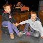 Poco Loco 7- 12 jarigen krokusvakantie