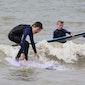 O'NEILL JUNIOR SURFCAMPS WEEK 5