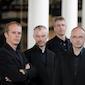 Festivalweekend De Rore-Concert Psallentes olv Hendrik Vanden Abeele