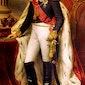 Leopold I, de Coburger