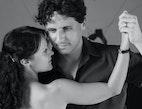 Argentijnse Tango voor absolute beginners tot gevorderden