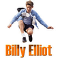 Film Billy Elliot