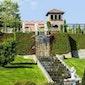 Tuinreis naar Mondo Verde in Landgraaf (Nl)