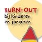 Burn-out bij kinderen en jongeren