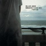 Blue and Broke Live in De Koperen Leeuw (Eeklo)