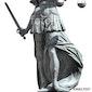 Erfenissen en successierechten - Lezing door notaris Dirk Luyten