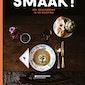 Proef het verleden - over de culinaire geschiedenis van Europa