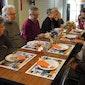 Dag van de Limburgse Natuurgids