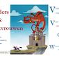 Ridders & Jonkvrouwen (Voorlezen met een extraatje)