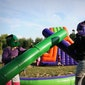 Grabbelpas: Slotfeest studio Alles Kids