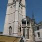 Bezoek Basiliek Halle