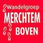 65ste GROEPSWANDELING Wandelgroep Merchtem Boven