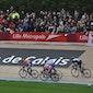 Parijs-Roubaix achterna