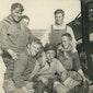 165 jaar zeevisserij langs de Belgische kust - tentoonstelling Zeebrugge