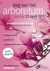 Workshop kruidenzalf maken op de Dag van het Arboretum