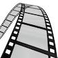 Maandagse Filmvoorstelling - Filmmarathon