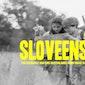 Sloveense Quiz