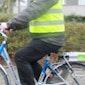 Aankooptips elektrische fiets
