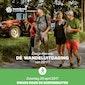 Fietstocht: dwars door onze boerenbuiten