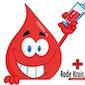 Bloedafname De Gaper Kemmel