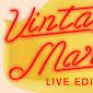 'the Vintage Market'