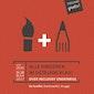 Wetenschapscafé Brugge 'Alle kinderen in dezelfde klas! Over inclusief onderwijs'