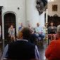 Open kerkendag Sint-Pieter en Pauwel