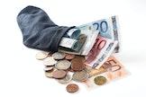 Eenvoudig geld besparen - Geannuleerd