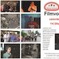 Filmvoorstelling Sleinse Filmklub