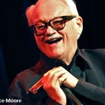 LDH Tribute session: Toots Thielemans - The Wordsmith