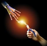 Elektriciteit thuis - Geannuleerd