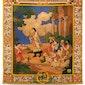 1317, Religieuze kunst in de tijd van het mirakel van de bloedende hostie