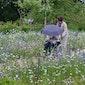 Inspiratiedag : Natuur en Gezondheid (Zandhoven)