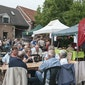 Feest aan de Watermolen van Meerhout!