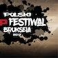 Polski Rap Festival Bruksela 2017 ft. Hades, Wrsh, donGURALesko, Joe Kickass & Kaliber 44