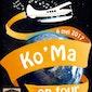 KO'MA on tour!