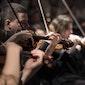Genieten van klassieke muziek
