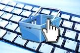 Veilig kopen en betalen via internet