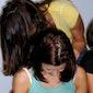Mindfull-massage van hoofd, nek en schouder - Volzet