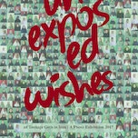 """Unexposed Wishes"" of teenage girls in Iran"