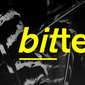 'bitter 2': jacques Greene + Dark Sky + Haring + Dj Sixsixsixties
