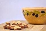 Koken volgens de Sana methode - Volzet