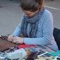 REBAG: Ontwerp en creëer je eigen handtas in leer