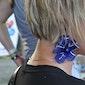 Upcycling: Maak juwelen van petflessen