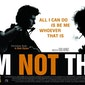 Bob Dylan, the man in me - Film - I'm not there - Todd Haynes, US 2007, 135 minuten