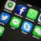 WhatsApp, Skype e.a. communicatie-apps