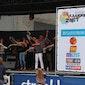Vlaanderen Feest in Ronse - Vlaanderen Zingt