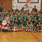 Familiedag Stevoort Basketbalclub